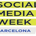 Social Media Week Barcelona 2012