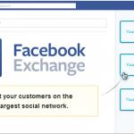 El Nuevo Remarketing de Facebook